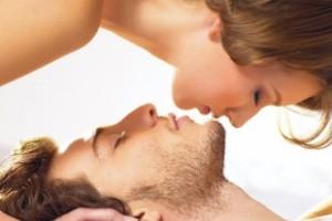 Чего хочет мужчина (рецепты соблазнения)