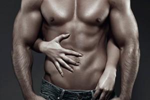 Ключ к сексуальному долголетию мужчин!