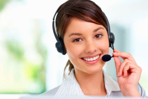 «Эффективные навыки телефонных продаж интернет-магазина»